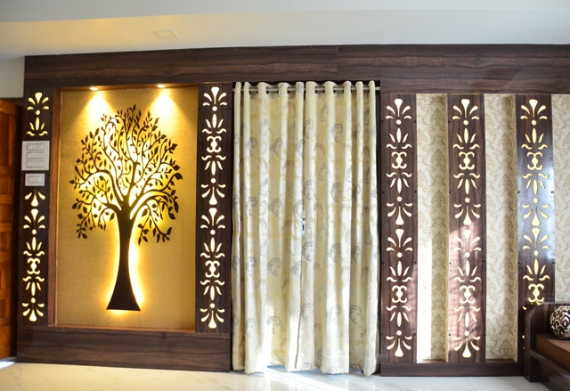 Cnc Jali Cutting Cnc Wood Design Wood Door Design