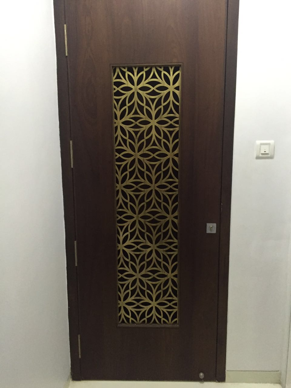 Sefty Door Design Entrance Metal