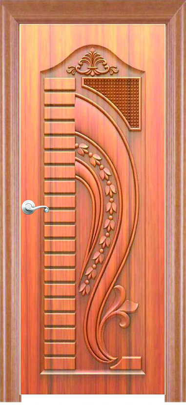 Home Cnc Jali Cutting Cnc Wood Design Wood Door Design